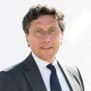 Roland Carli